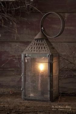 Innkeeper's Lantern