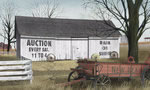 Auction Barn