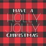 BP- Holly Jolly Christmas