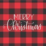 BP- Merry Christmas