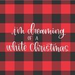 BP- White Christmas