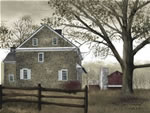 Bucks County Homestead