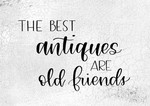 The Best Antiques