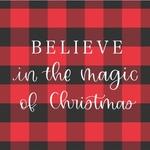 BP- Believe In The Magic