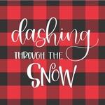 BP-Dashing Through The Snow