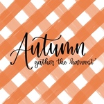 Autumn- Gather the Harvest