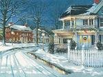 Seasonal Lights